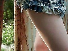 Rina Akiyama - Isolated