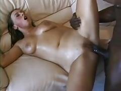 Nikki Moore FULL