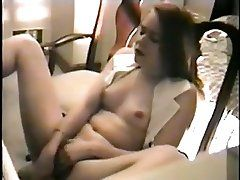 Teens Amazing Orgasm