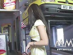 xhamster MMV FILMS Swinging Bar