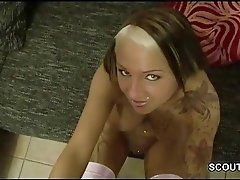 xhamster Perfect 18yr old Step-Sister...