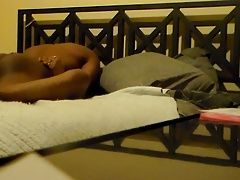 xhamster young teen squealing