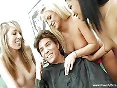 xhamster sisters Watch brother Fuck Their...