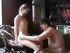 18yo Teen(18+) have sex with old...