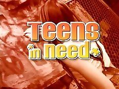 Teens in Need