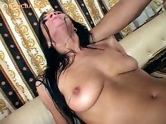 xhamster Young wife threesome