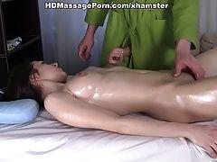 xhamster Brianas strongest orgasm in...