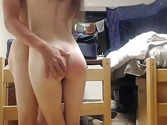 xhamster Amazing Teen Sex and Swallow