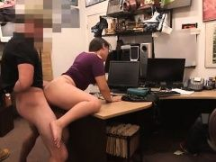 xhamster Amateur mom seduces girl and...