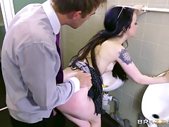 xhamster Brazzers - Alessa Savage - Teens...