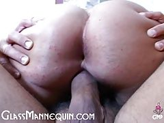 xhamster Big Tits And Ass - Piper Brady...