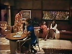 xhamster Tropic of Desire (1979)