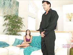 xhamster I Wanna Butt Fuck Your Daughter #13