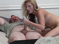 xhamster Not daughter obsession