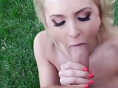 xhamster Great POV cock sucking with Alix...