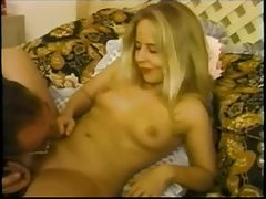 xhamster Tiny British Babes American...
