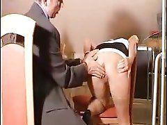 Horny, mom wanna anal with young...