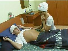 Eastern Anal Nurse