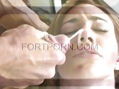 FortPorn - Portfolio