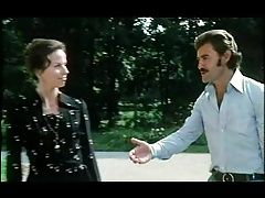xhamster Schulmadchen-Report 8 (1974)