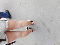xhamster blond germany teen models feet